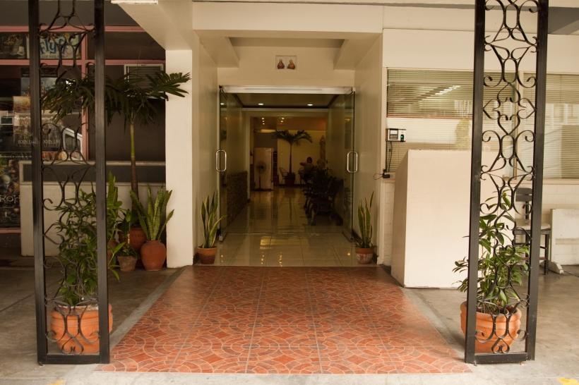 ers entrance 2